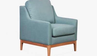 Wondrous Products Page 2 Bliss Living Furniture Pdpeps Interior Chair Design Pdpepsorg