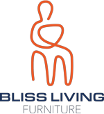 Bliss Living Furniture