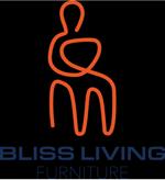 Bliss Living Furniture